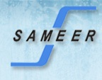 Sameer recruitment for Fresh engineer and experienced graduates