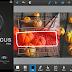 تطبيق يحول هاتفك  إلى كاميرا احترافية لالتقاط أفضل الصور( أندريد و أيفون )