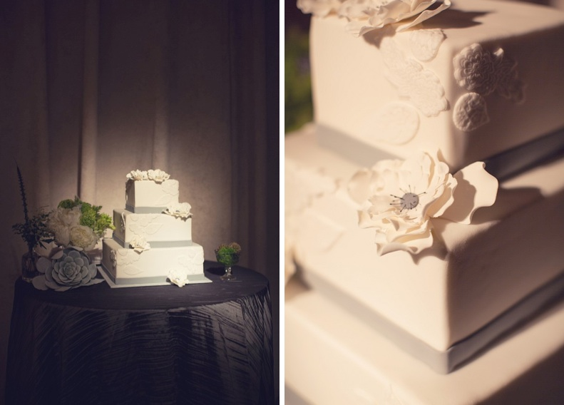 Tbdress Cakes