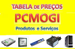 http://www.pcmogi200.blogspot.com.br/