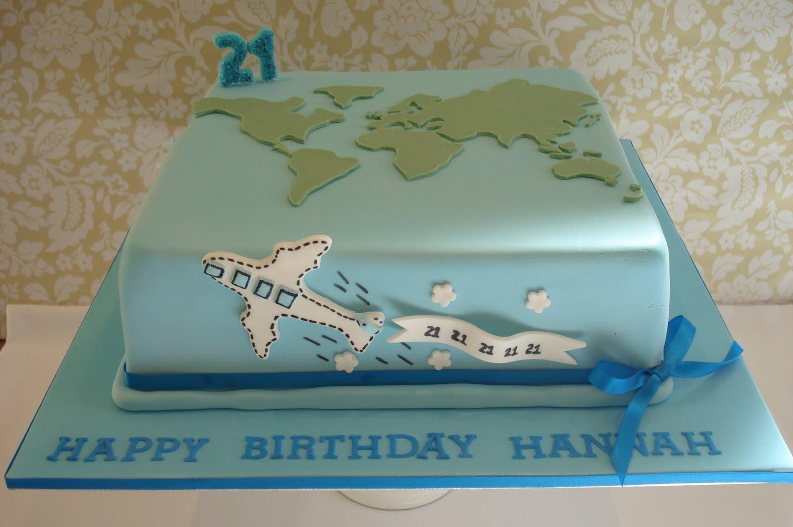 Wonderful world of cupcakes june 2011 world cake gumiabroncs Images