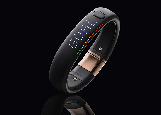 nike-fuelband-rose-gold-cyberweek-cybermonday