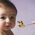 Tahukah Anda Yang Bayi Tetap Serap Nikotin Walaupun Ibu Bapa Merokok Di Luar Rumah