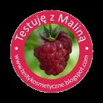 Testuję z Maliną - Eveline Cosmetics - złote serum wyszczuplająco-modelujące - serum antycellulitowe