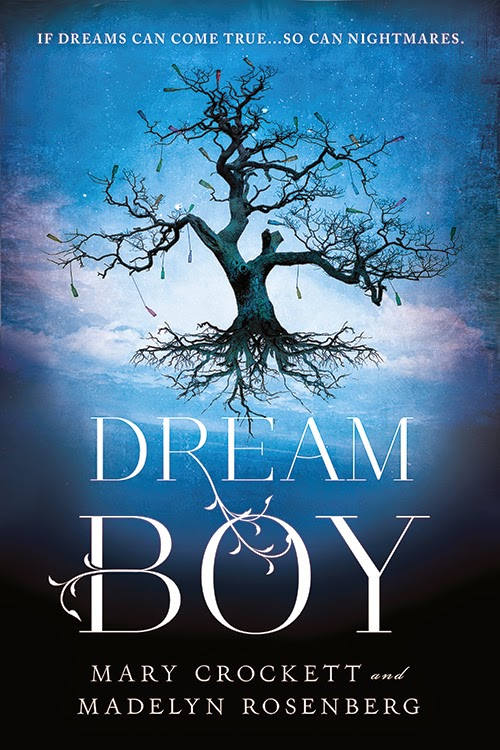 https://www.goodreads.com/book/show/18478539-dream-boy?ac=1