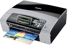 Brother DCP-585W Printer Driver