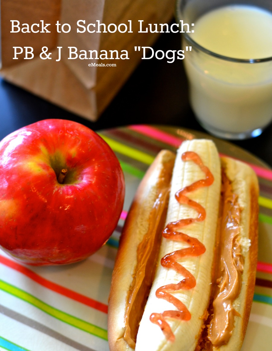 http://blog.emeals.com/back-to-school-healthy-lunch-recipe-pbj-banana-dogs/