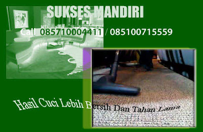 Jasa Servis Cuci Sofa,Karpet Wiyung Tlp 085710004411