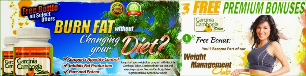 Easy diets to lose weight fast at home