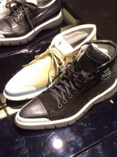 CesarePaciotti-Zapatosmasculinos-elblogdepatricia-shoes-calzado-scarpe-calzature