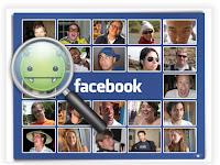 Facebook contra el Malware