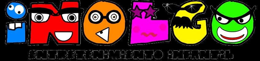 Inolgo - Entretenimiento Infantil