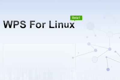 Program Office Ubuntu Mirip dengan Microsoft Office