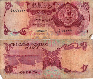 Forex qatari riyal to philippine peso
