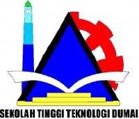 Logo STT Dumai