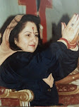 GAURI MA