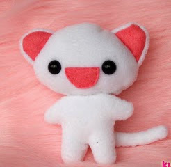 http://www.kumakuma-shop.com/2012/11/tutorial-peluche-kawaii-cat.html