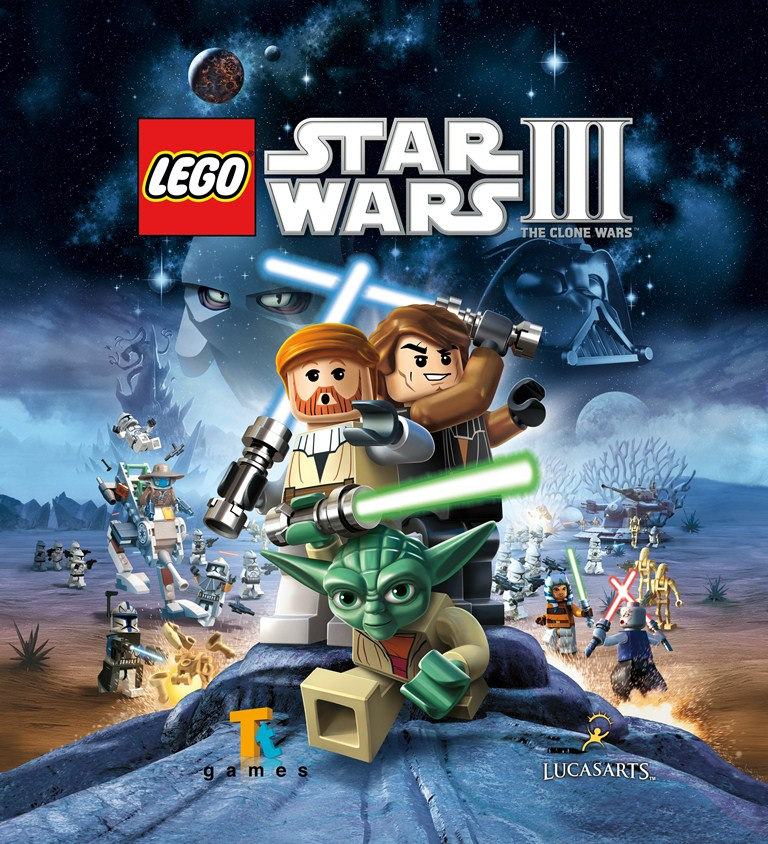 Lego star wars iii the clone wars skidrow mediafire