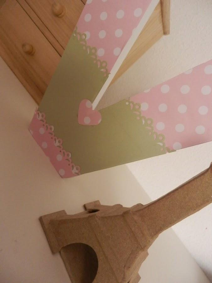 Decorar letras de madera manualidades - Ideas para decorar letras de madera ...