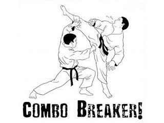 Combos mtg C-c-c-combo-breaker