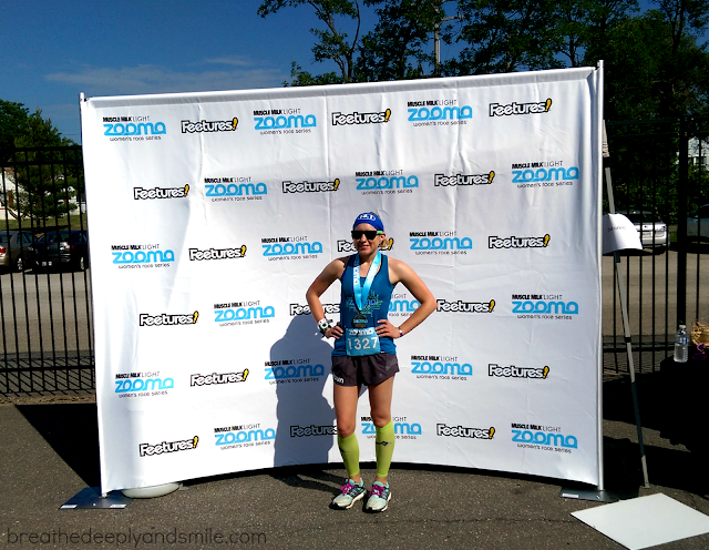 zooma-annapolis-womens-half-marathon-2015-post-race4