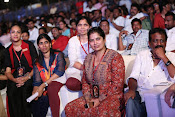 Baahubali audio release photos-thumbnail-11