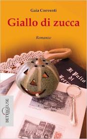 Il libro in lettura di Paolo