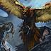 Pottermore: Fofo e outras criaturas inspiradas na mitologia clássica