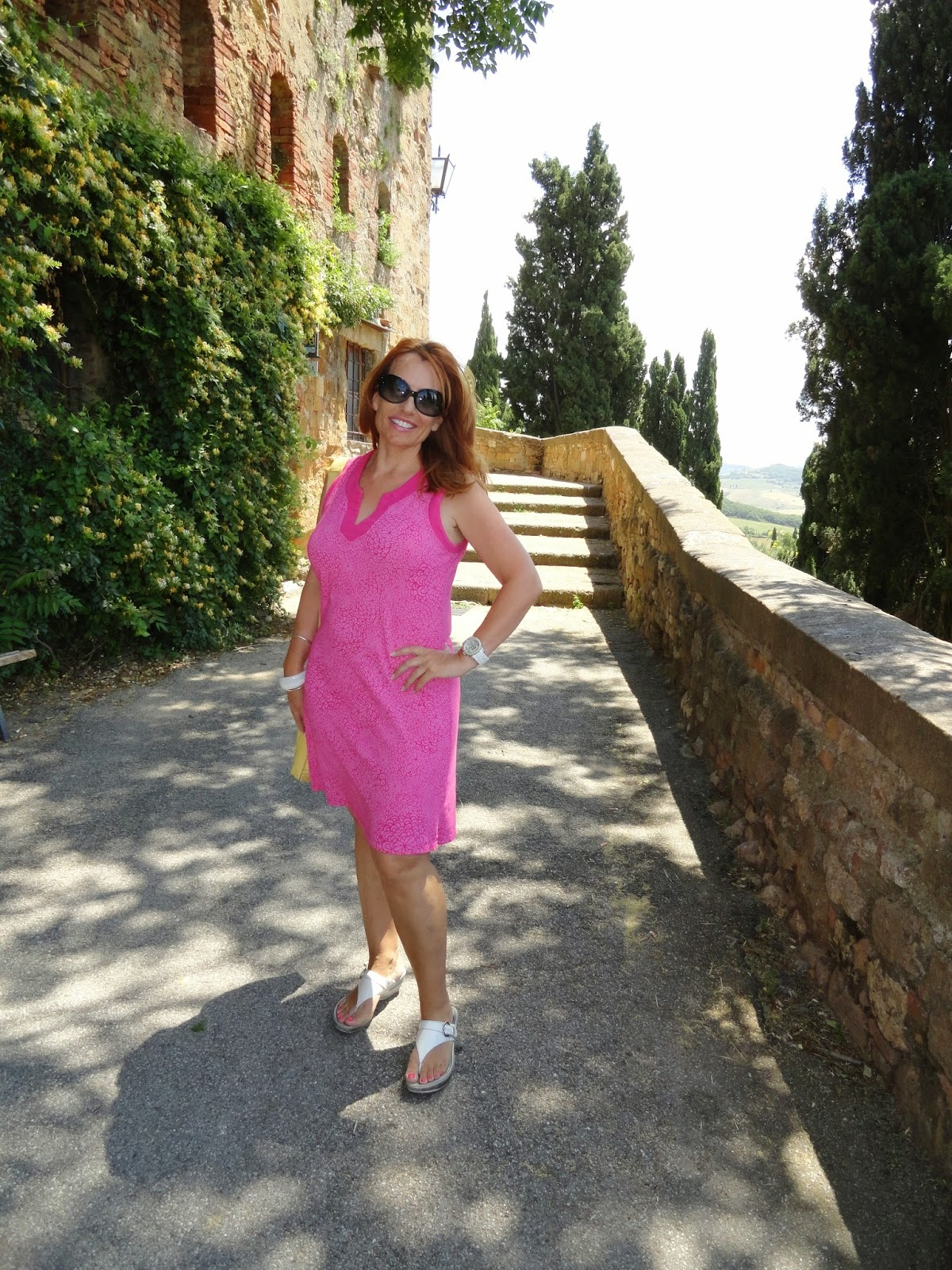 afternoons-in-Pienza