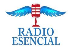 Radio Esencial