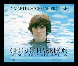 George Harrison - All Things Must Pass  (1970) Harrison