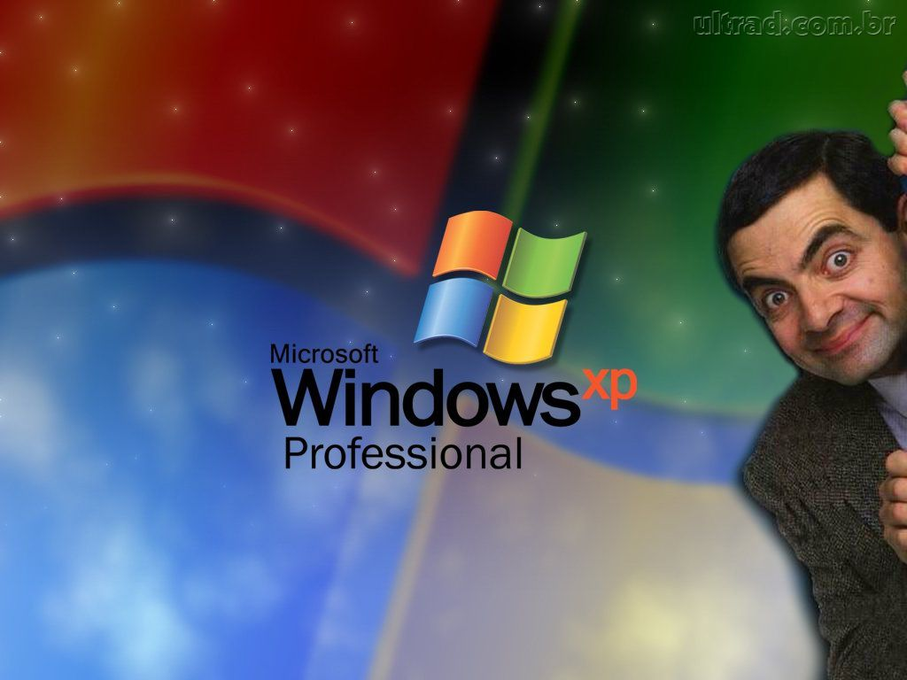 http://2.bp.blogspot.com/-2Kv2gRrlleY/T8ixzP95HEI/AAAAAAAABkE/u9WEfEszx_4/s1600/67602_Papel-de-Parede-Windows-XP-e-Mister-Bean_1024x768.jpg