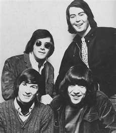 The Lovin&#39; Spoonful