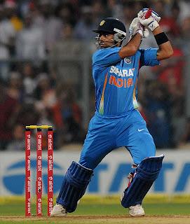Virat-Kohli-IND-v-ENG-2nd-T20I