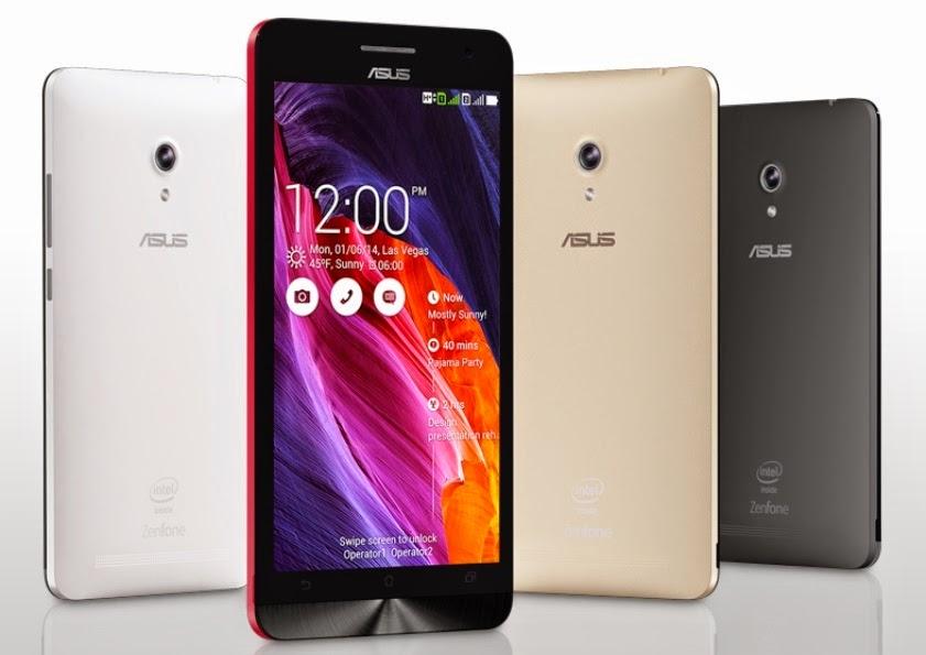 http://www.asus.com/id/Phones/ZenFone_6_A600CG/