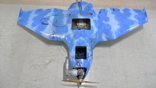 la-proxima-guerra-drone-casero-se-estrella-en-corea-del-sur-fotos-palacio-presidencial