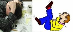 ΚΑΛΑΜΑΤΑ -« ΤΑ ΧΩΣΕ » ο Νίκος Μπελογιάννης στους ανάλγητους της ΔΕΗ !!!