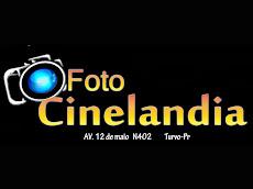 Foto Cinelandia