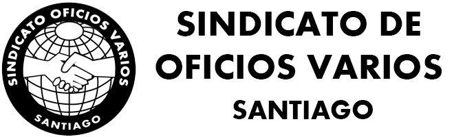 Sindicato de Oficios Varios de Santiago