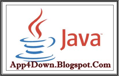 Java 7.72 For Windows