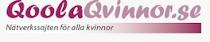 Qoola Qvinnor