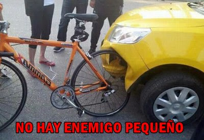 accidente-coche-bici