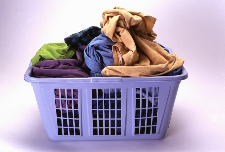 Permalink to 5 Jurus Sukses dalam Menjalankan Usaha Laundry Kiloan