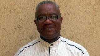 Jonathan Ibinabo Alatoru