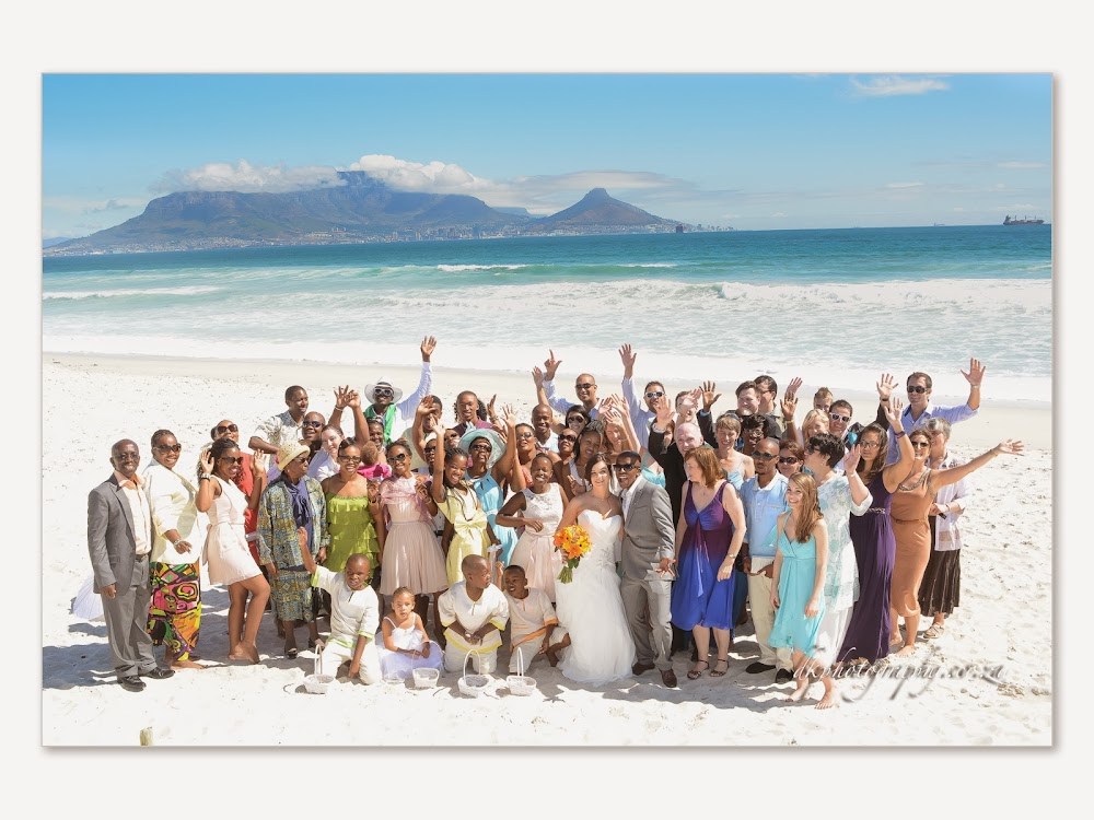 DK Photography Blogslide-08 Preview | Stefanie & Kutloano's Wedding on Blouberg Beach { Erzgebirge to Cape Town }  Cape Town Wedding photographer