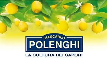 La Polenghi Las con sede In Italia, è un'azienda molto all'avanguardia .