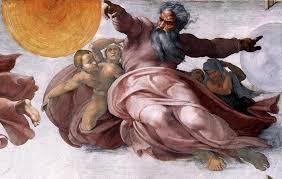 Sekulaari humanismi ei suvaitse kristinuskoa