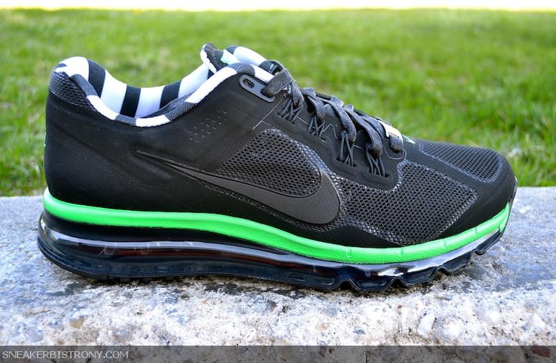 2013 Nike Air Max Paris
