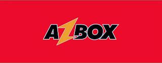 NOVIDADES SOBRE A AZBOX NO NOVO SATELITES DAS KEYS 61.  Azbox+titan+snoop+eletr%C3%B4nicos+20
