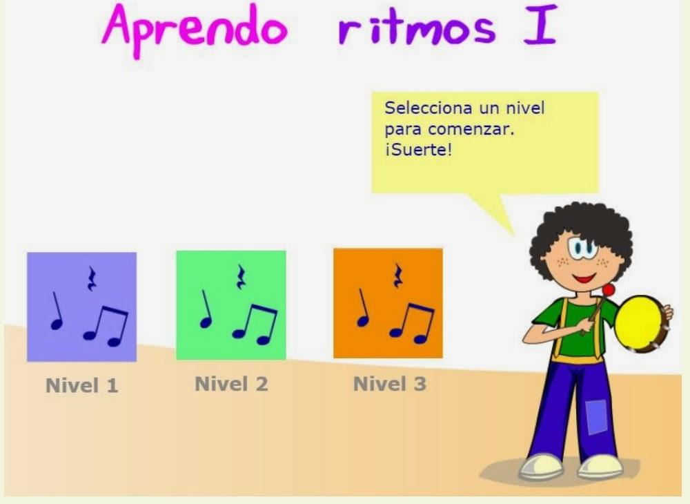 http://www.aprendomusica.com/const2/04dictadoritmico/index.html